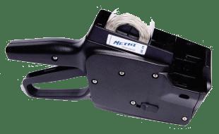 Dispensadora Metiq (22x12mm)