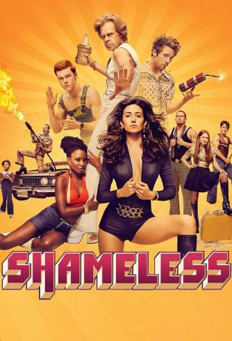 240-shameless-v-streaming