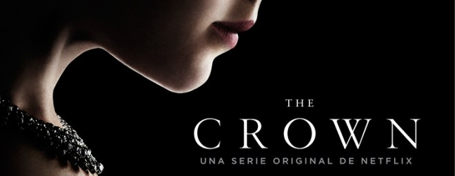 the-crown-season-1-hd-online