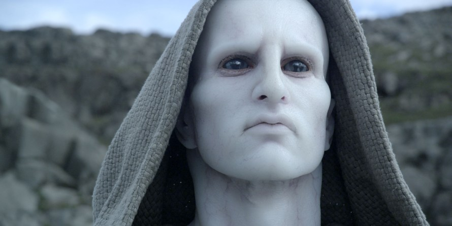 1sxwyg-prometheus-2-plot-clues-blade-runner-easter-egg-hints-david-return
