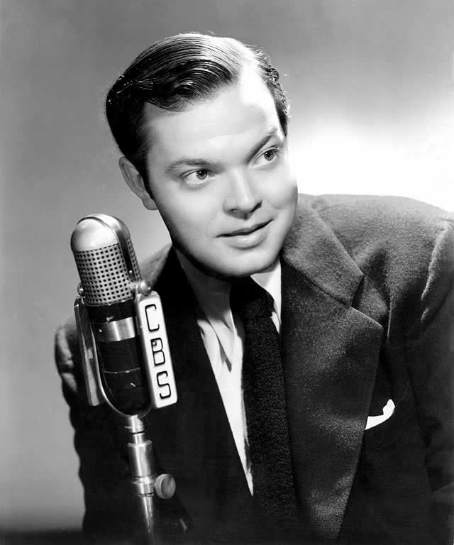 showtechies_orson_welles_cbs_radioshow_1941