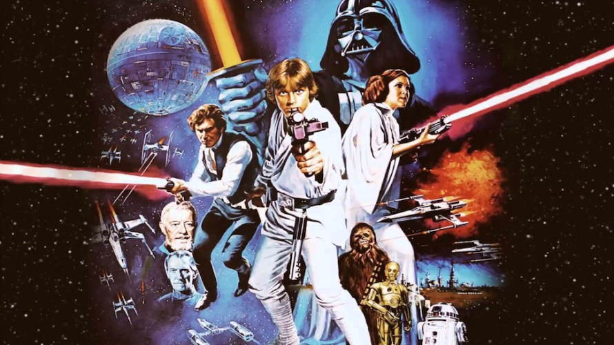 star-wars-original-trilogy-1997-alamo.jpg