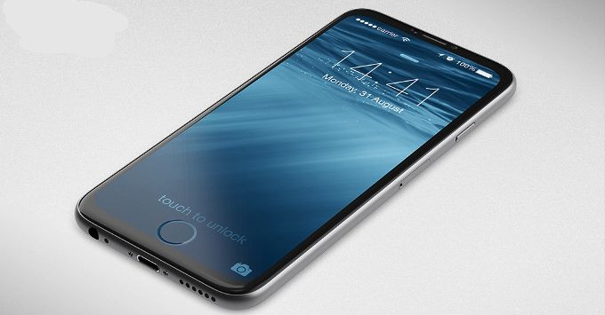 iphone-8-concept-design.png