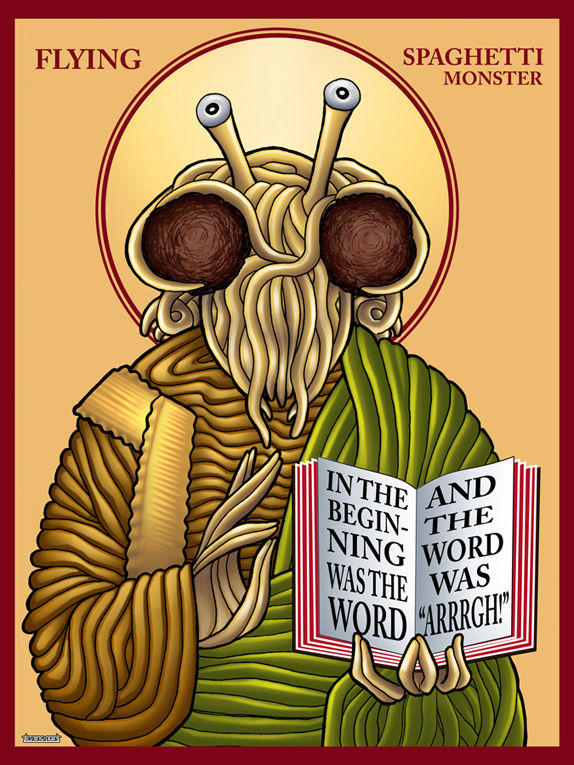 Flying_Spaghetti_Monster_Icon_by_TestingPointDesign