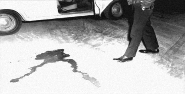 a-chilling-tour-through-the-zodiac-killer-crime-scenes-1