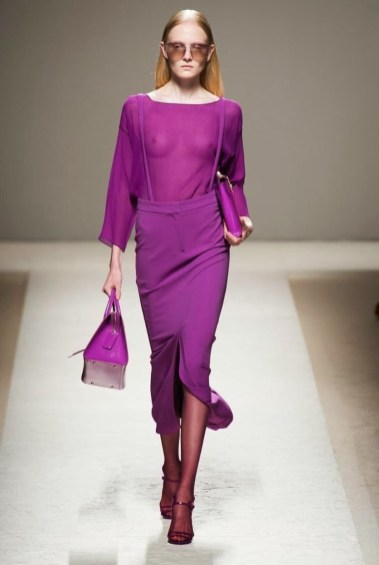 Pantone-2014-Color-of-the-Year-Radiant-Orchid