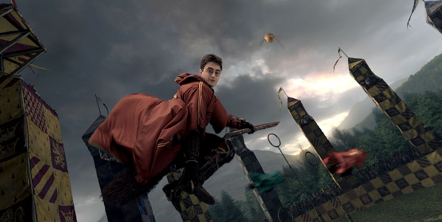 Quidditch_harry potter.jpg