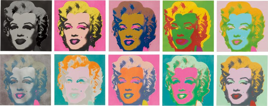 Andy-Warhol-Marilyn-Monroe-1967.andy.jpg