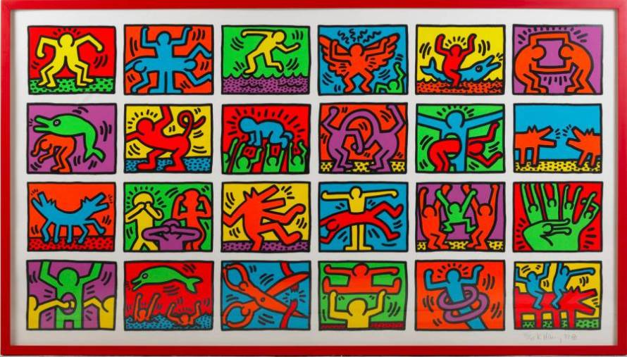 Keith-Haring_compressed