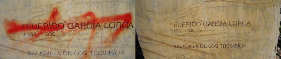 antigraffiti4
