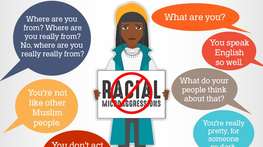 microagressions-2