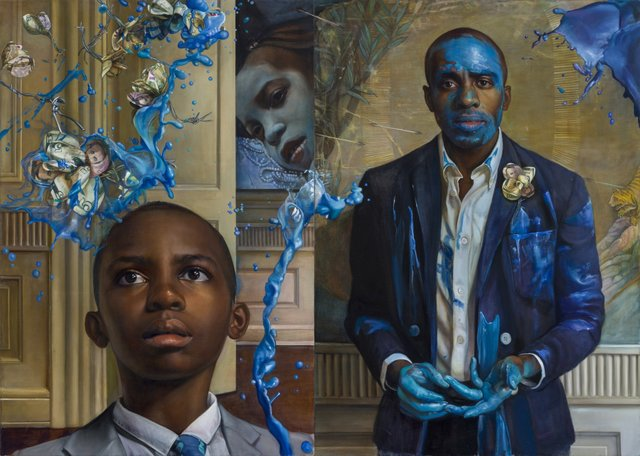 tangled_up_in_blue_-_diptych_-_bowland_-_gregory_shannon