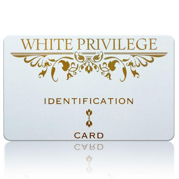 white-priv-card-website_9ff50cf6-bb76-468b-9612-6194f4305585