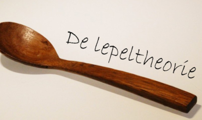 lepeltheorie