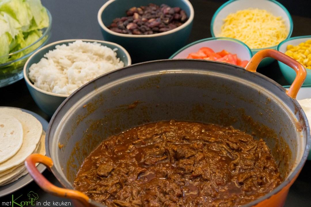 Mexicaans stoofvlees.jpg