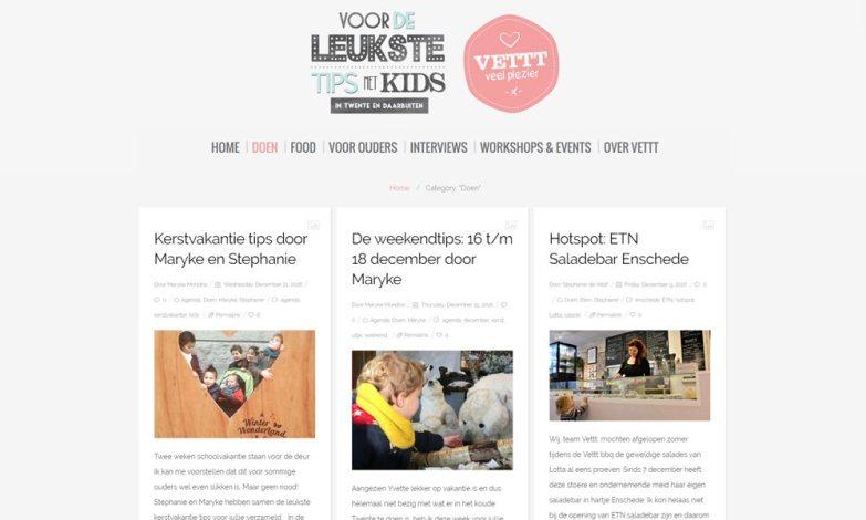 blogtips Vettt
