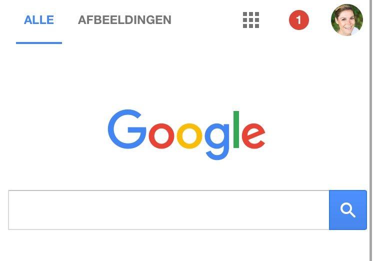 SEO tips Google
