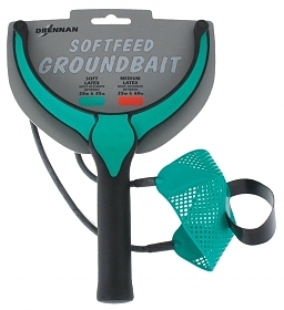 Drennan Softfeed Catapult