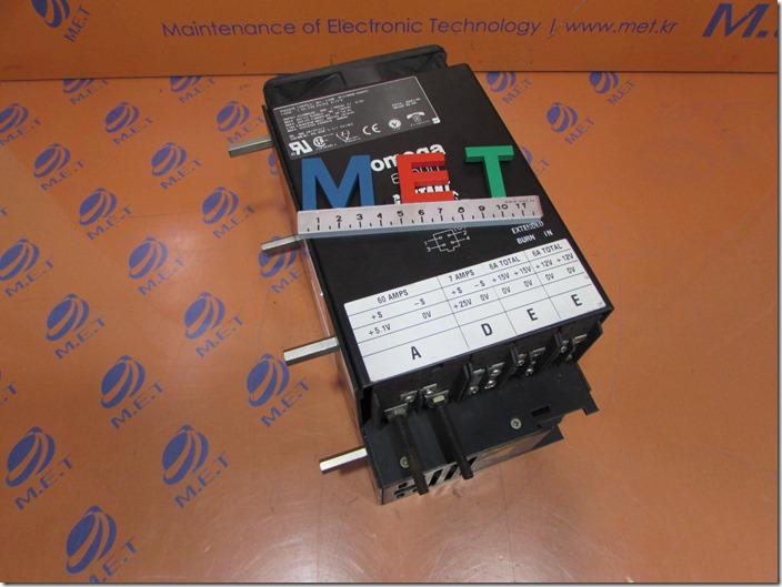 OMEGA D60065
