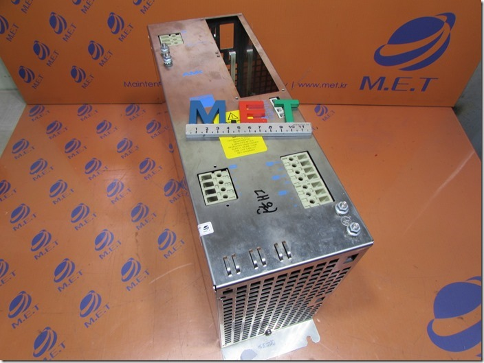 AMK KU-R01 V01