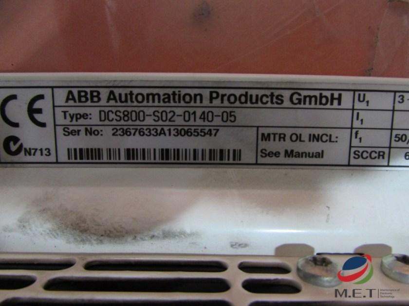 ABB DCS800-S02-0140-05.jpg