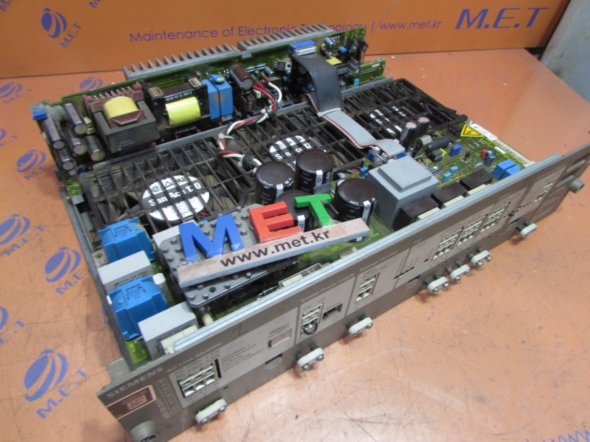 6ES5955-3LC41 [POWER SUPPLY].JPG