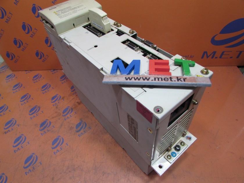 CIMR-MRXN25P5 [SERVO DRIVER].JPG
