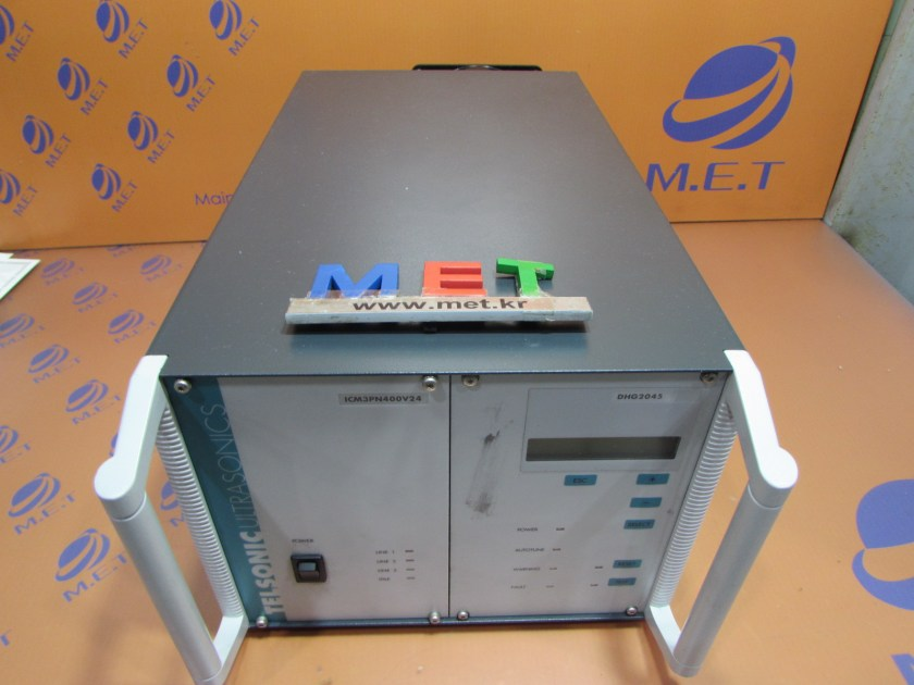 DHG20145C[POWER SUPPLY].JPG