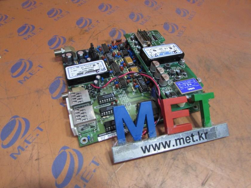 M2KDET3 [BOARD] (1).JPG