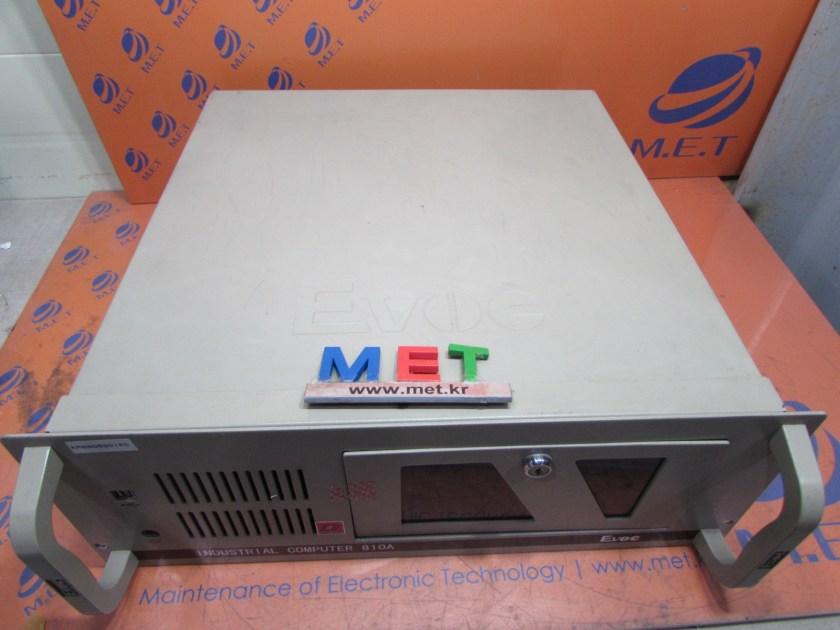XK09-2041141 [INDUSTRIAL PC].JPG