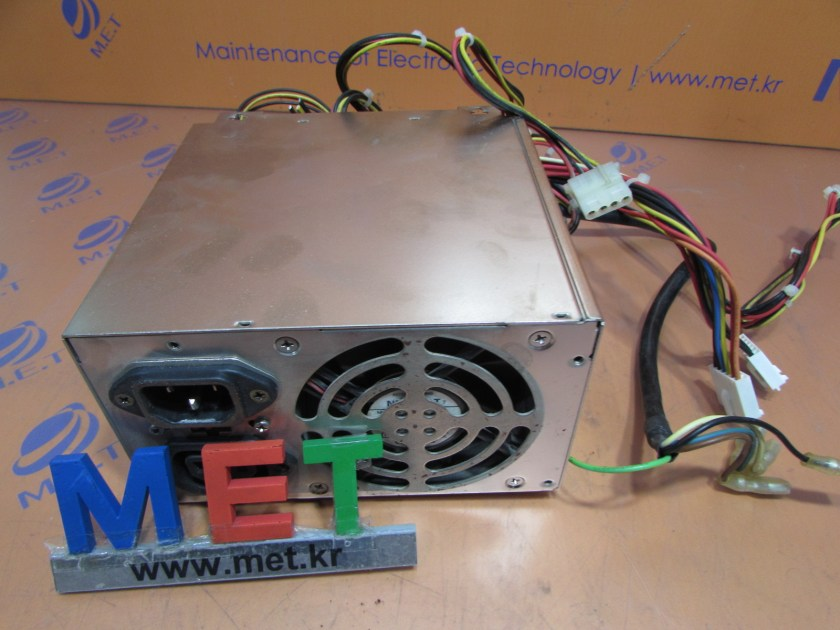 EMACS SP2-4300F [POWER SUPPLY].JPG