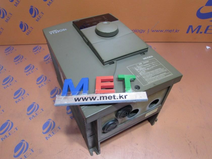 MEIDENSHA VT230SE-4P0HA000X000 [DRIVE].JPG