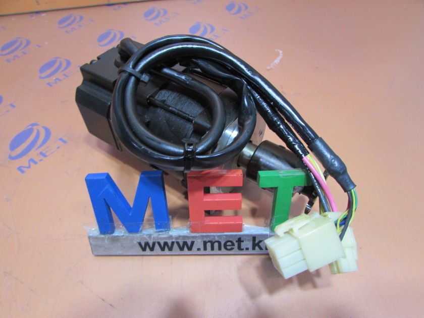 SANMEI ELECTRONICS 4507N2021E200 [SERVO MOTOR].JPG