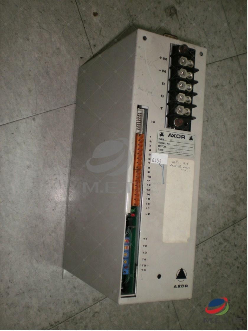 AXOR CD-180-25 50-568 T [DRIVER].jpg