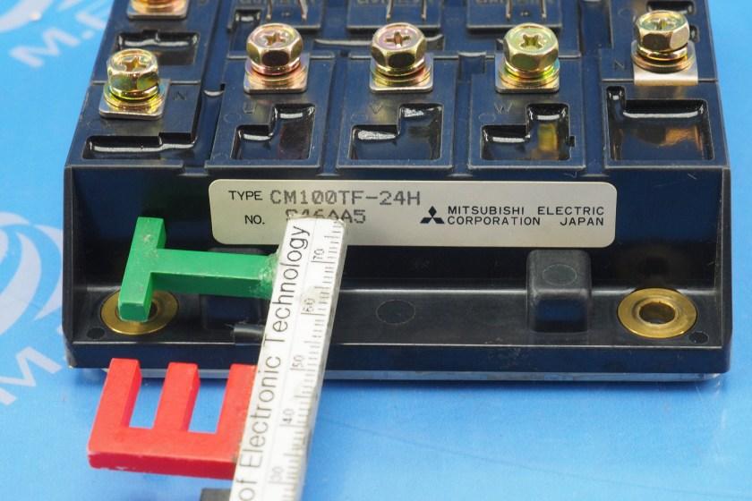 ETC0713 (4).JPG