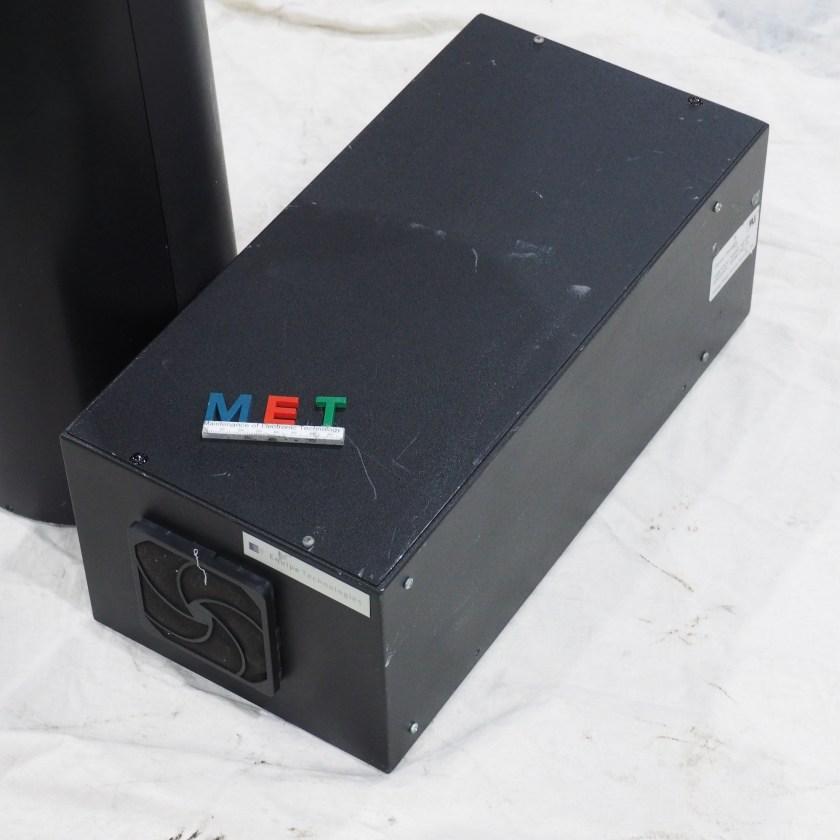ETC0719 (2).JPG