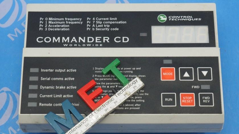 ETC0721 (2).JPG