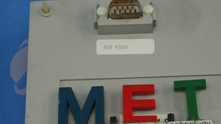 ETC0721 (4).JPG