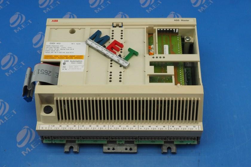 ETC0723 (1).JPG