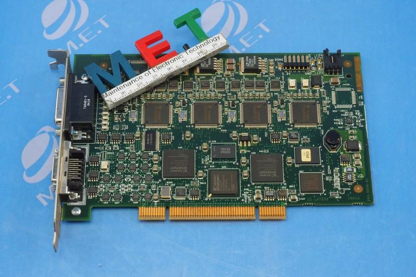 PCB0797 (1).JPG