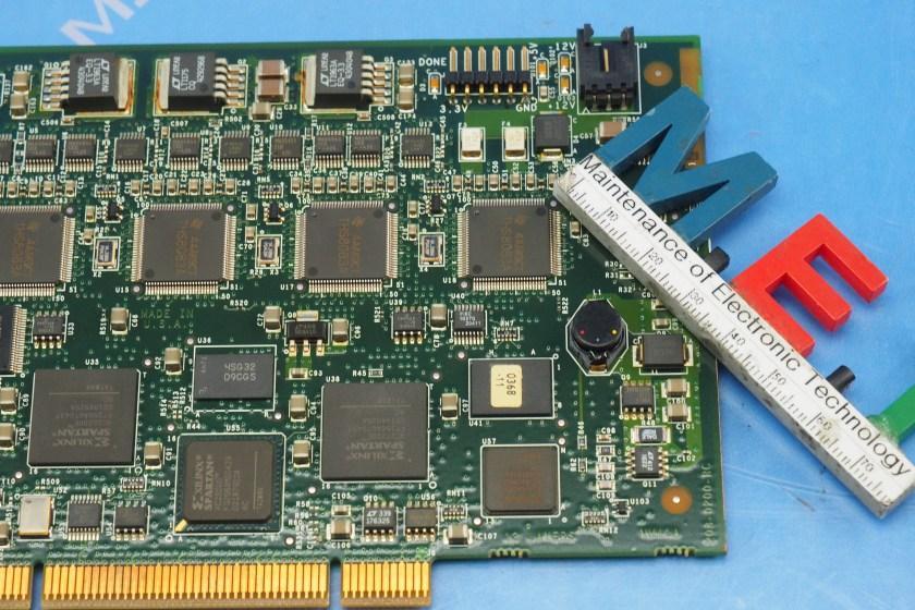 PCB0797 (5).JPG