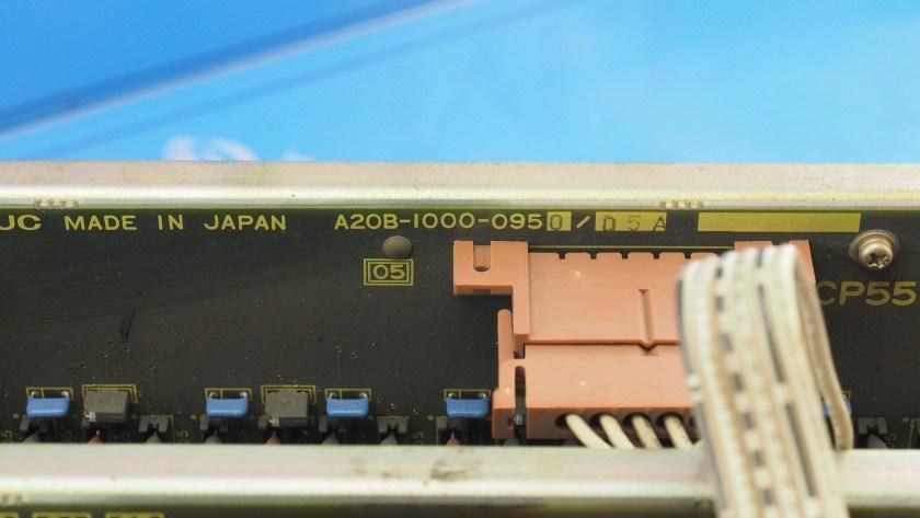PCB0802 (6).JPG