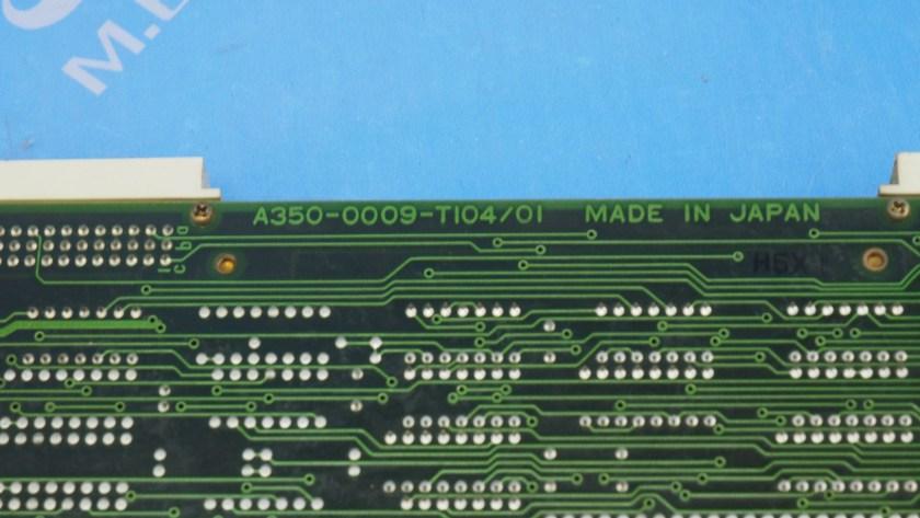 PCB0803 (5).JPG