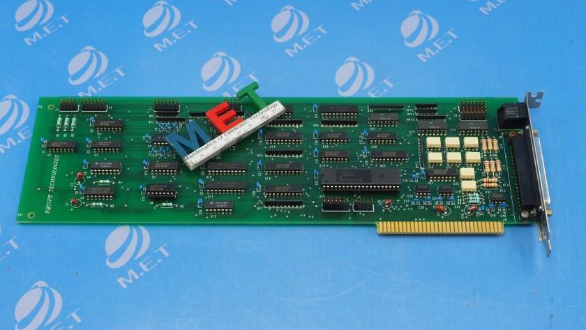 PCB0811 (1).JPG