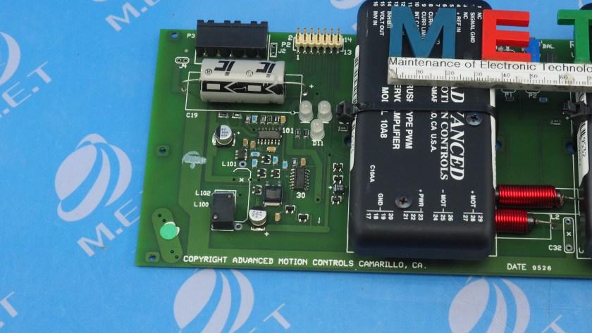 PCB0812 (2).JPG