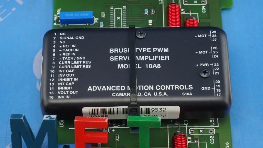 PCB0812 (6).JPG