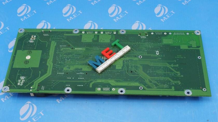 PCB0817 (4).JPG