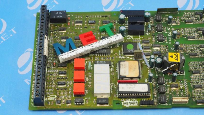 PCB0819 (2).JPG
