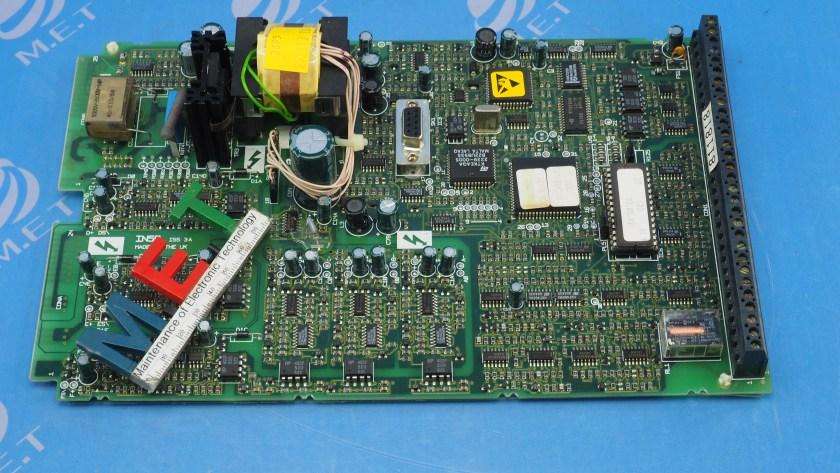 PCB0820 (4).JPG