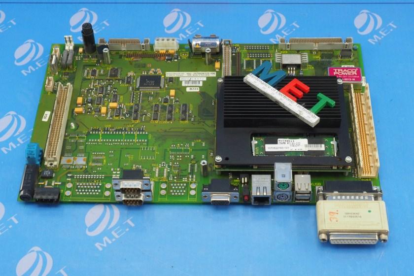 PCB0822 (1).JPG